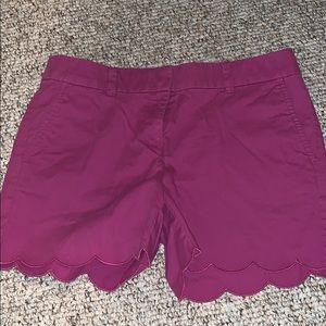 """Loft 4"""" Shorts"""